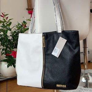 Kenneth Cole Reaction Hand Bag